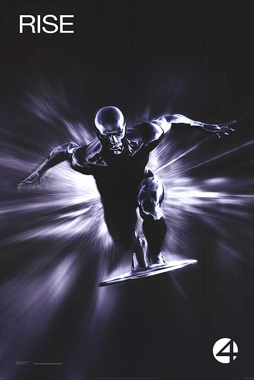 Silver Surfer [2007].png